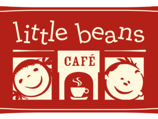 Little beans cafe - chicago