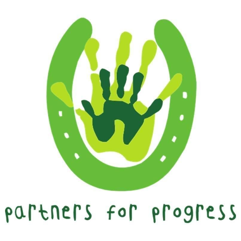 Partners for Progress Theraputic Riding Center