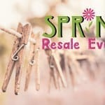 Spring Resale Guide