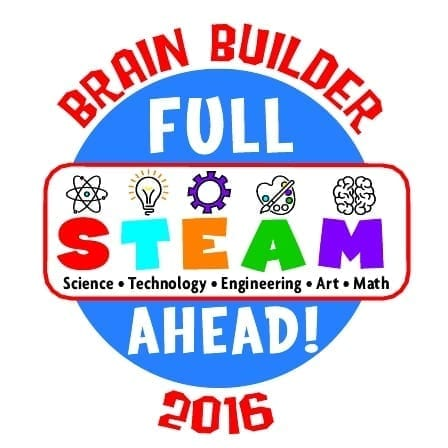 Brain_Builder_Logo_2016