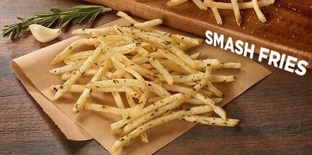 menu_smashfries