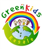 green kids resale