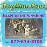 keylime cove discounts