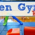 Tot Open Gyms in Lake County {Winter 2018}