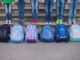beckmann backpacks