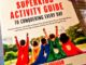 superkids acticvity guide