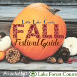 Fall Festivals in Lake County presented by Lake Forest Country Day School