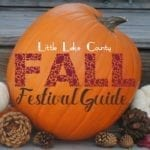 Fall Festivals in Lake County