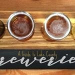A Guide to Lake County Breweries