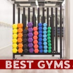 Best Gyms with Childcare in Lake County