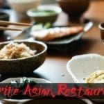Fan Favorites: Best Asian Restaurants in Lake County