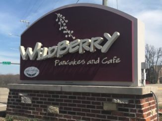 wildberry pancakes and cafe libertyville