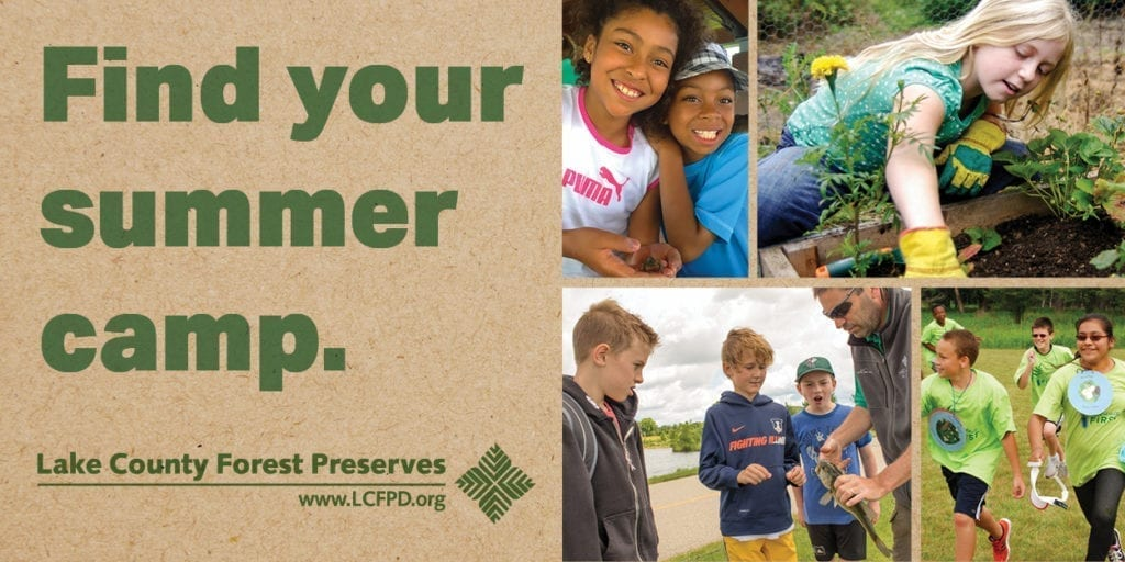 lcfpd camps
