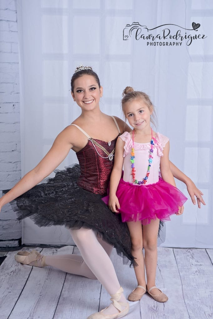 twirl and tap at dance academy
