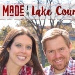 MADE in Lake County: Chris and Katie Aspegren, Aspegren Farms {Mundelein}