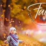 Fall Mini-Sessions in Lake County
