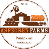 aspegren farms mundelein