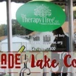 MADE in Lake County: Zaida Medina EdD, LCPC, CPE of Therapy Tree Lake Villa