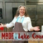 MADE in Lake County: Melissa Norton of Holcomb Hollow