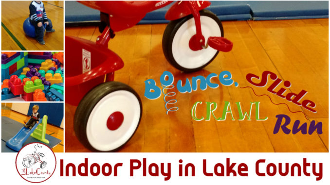 indoor play in lake county