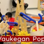 Kohl Children's Museum's Pop-Up Museum [Waukegan]