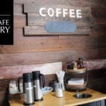 MADE in Lake County: The Latte Cafe & Bakery