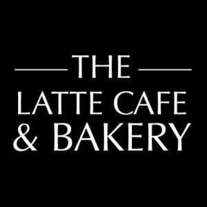 the latte cafe and bakery antioch